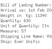 USA Importers of lcd stand - Expeditors Intl - Msp