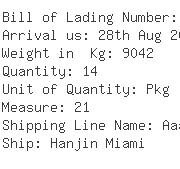 USA Importers of lcd stand - Noscom Industries Inc