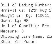 USA Importers of lead ingot - Tin Man Co