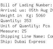 USA Importers of leather garment - Leather Club