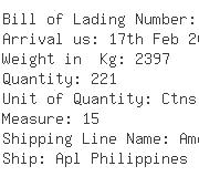 USA Importers of leather shoe - Macys Merchandising Group Llc