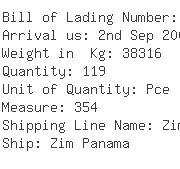 USA Importers of logs - Neelam International Pte Ltd