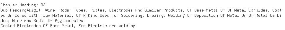 Indian Importers of m.s. wire - Godrej Boyce Mfg. Co. Ltd