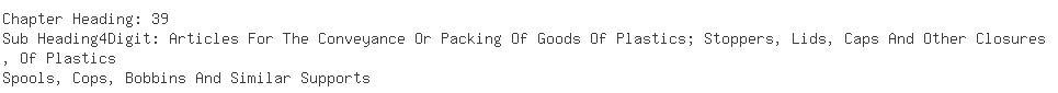 Indian Importers of m.s.plate - Aditya Electronics