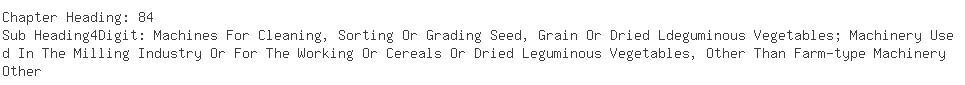 Indian Exporters of machine oil - Cottor Plants (india) Pvt Ltd