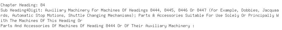 Indian Exporters of machine oil - Himson International Pvt Ltd