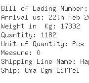 USA Importers of marble - Dsv Air  &  Sea Inc