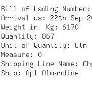 USA Importers of mens brief - Main Knitting Inc Usa Llc