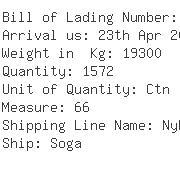 USA Importers of milk food - Hnk Inc Dba Koha Oriental Foods