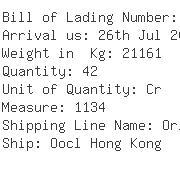 USA Importers of motor parts - Ecu-line Singapore Pte Ltd
