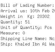 USA Importers of motor parts - Jas Forwarding Usa Inc