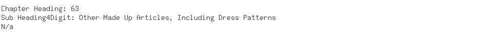 Indian Exporters of net fabric - Unicraft International