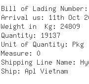 USA Importers of nickel plate - Pan Link International Corporation