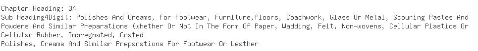 Indian Importers of oil leather - A S Chattha Exim Pvt. Ltd