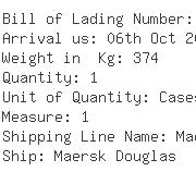 USA Importers of olive oil - Marathon Line Ny Inc