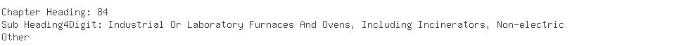 Indian Importers of oven - Eureka Forbes Limited