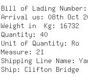 USA Importers of paper adhesive - Hankyu Int L Transport Usa Inc