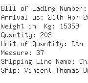 USA Importers of paper adhesive - Ntl Naigai Trans Line Usa Inc