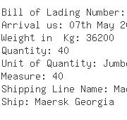 USA Importers of phenol resin - Hostmann-steinberg Inc