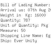 USA Importers of plastic sleeve - Quiedan Company