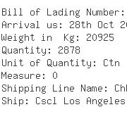 USA Importers of plastic sleeve - Rich Shipping Usa Group Inc