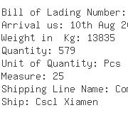 USA Importers of plum - Expeditors Intl-ord Ocean