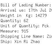 USA Importers of polish wheel - Dma Logistics Inc