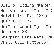 USA Importers of printed bag - Meadows Wye And Co Inc