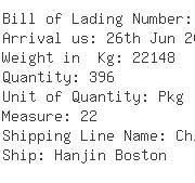 USA Importers of printed bag - Worldlink Logix Service Incorporate