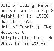 USA Importers of printed bag - Zimex Logitech Inc