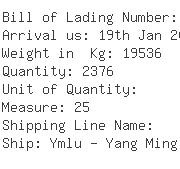 USA Importers of pvc vinyl - L G Sourcing Inc
