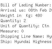 USA Importers of rifle - Pyramyd Air Ltd