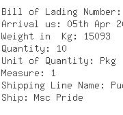 USA Importers of stainless steel wire - Baosteel America Inc