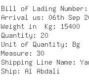 USA Importers of styrene - Plastic Suppliers