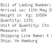 USA Importers of table light - A-boy Supply Co Dba Dolan Designs