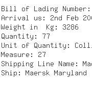 USA Importers of towel cotton - Marathon Line Ny Inc