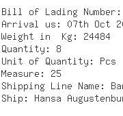 USA Importers of ubatuba granite - Fleet Imports Llc