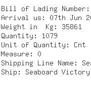 USA Importers of uniform - Atlanta Army Navy Supply Co