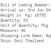 USA Importers of uniform - Greating Marine Inc