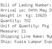 USA Importers of universal shaft - Ntn Bearing Corp Of America