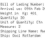 USA Importers of usb drive - Moduslink Lindon Ut