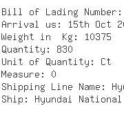 USA Importers of vacuum seal - Expeditors Intl - Msp