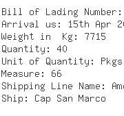 USA Importers of wiring harness - Yazaki North America - Ontario