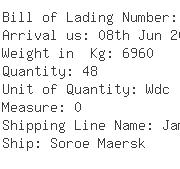 USA Importers of wooden case - Abb Inc Feeder Factory