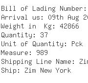 USA Importers of wooden door - Dsr International Corp