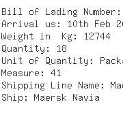 USA Importers of wooden door - Schulz Of America Inc