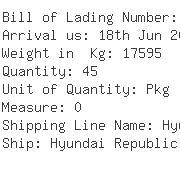 USA Importers of wooden door - Simpson Door Company