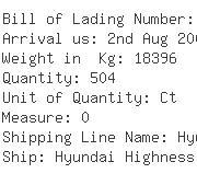 USA Importers of wooden door - Expeditors Intl-mem
