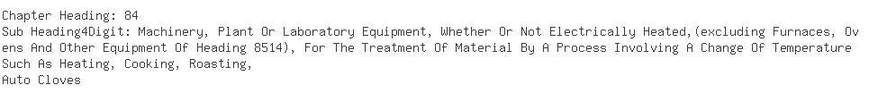 Indian Exporters of x ray equipment - Meditronics (asia) Pvt. Ltd