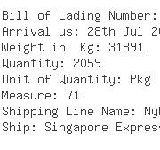 USA Importers of x ray film - Fujifilm Graphic Systems Usa